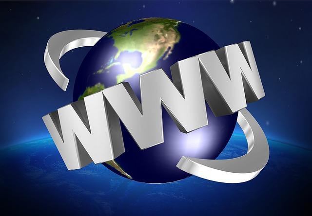 La local Seo promuove i siti sul territorio