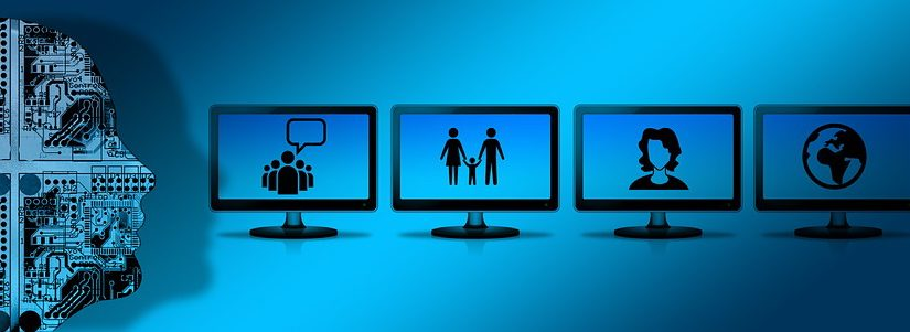 Digital PR: a cosa servono?