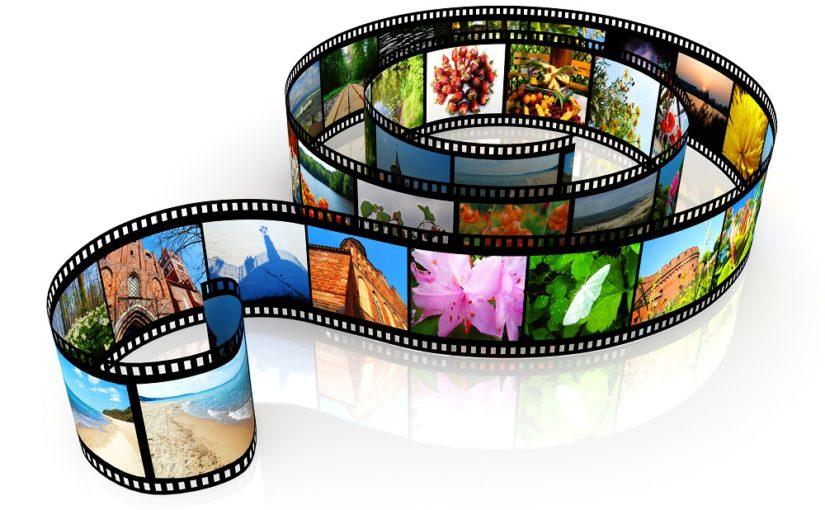 Video Marketing: perché funziona così bene?