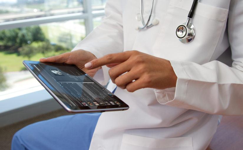 Consulenza aziende sanitarie: il cliente al centro del sistema del business