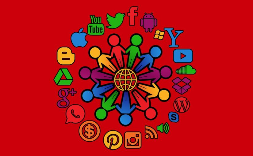 Quali sono i compiti di un social media manager