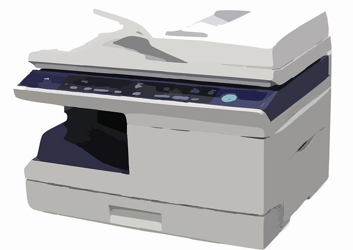 Cosa sono le stampanti multifunzione e cosa c'è da sapere