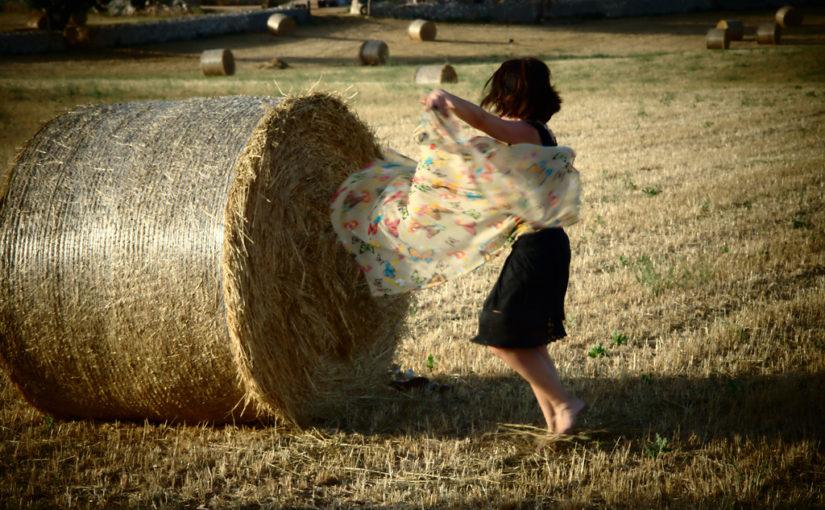 Salento non è Puglia: ecco perché fare la distinzione