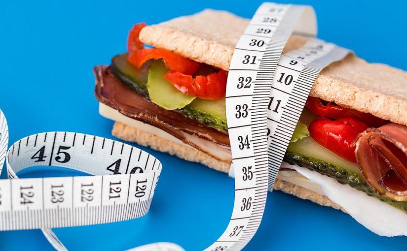 La dieta della primavera: la rinascita del corpo