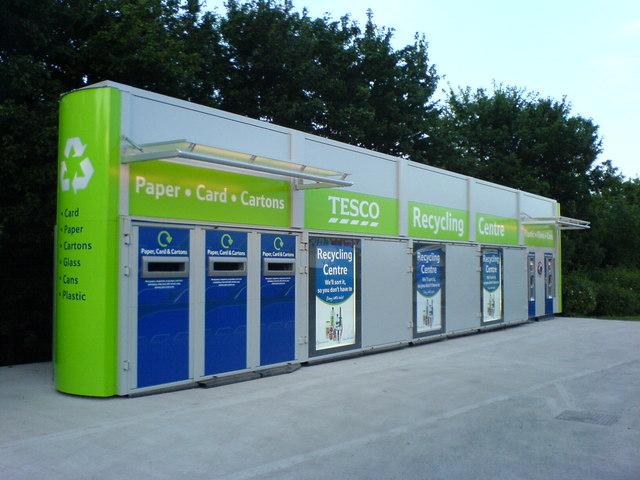 Smaltimento dei rifiuti: qual è il sistema più efficace?
