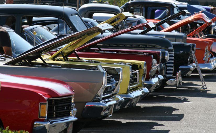Guida all'acquisto dell'auto usata: a cosa badare