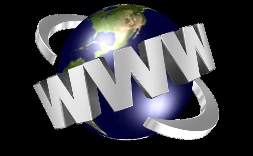 3 caratteristiche di un ottimo sito web