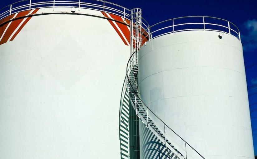 Misurazione industriale: caratteristiche e tipologie