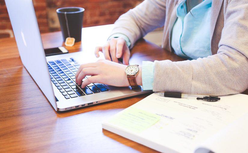 L'apprendimento e-learning e le aziende che lo adottano