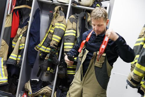 Rischio elettrico sul lavoro: cos'è e come proteggersi