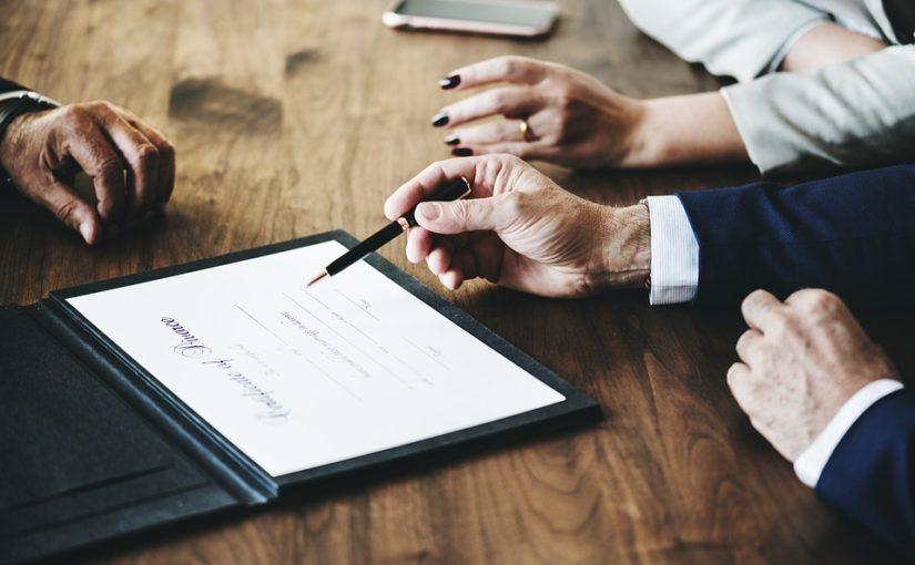 Come differenziare un'azienda dalla concorrenza: consigli