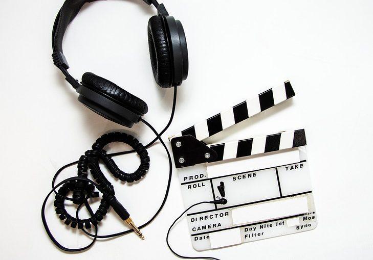 Produzione video: chi fa cosa?