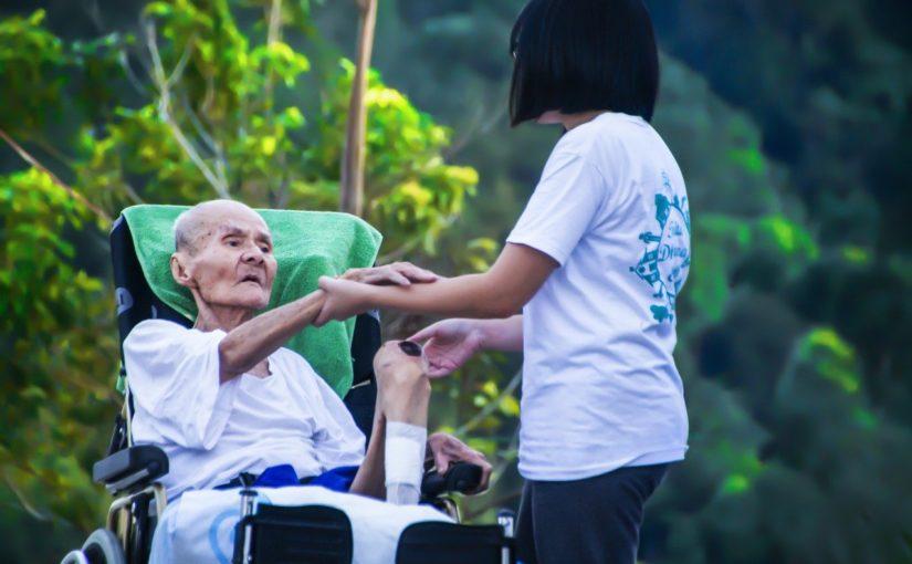 Assistenza domiciliare anziani: 6 cose che i caregiver non devono fare