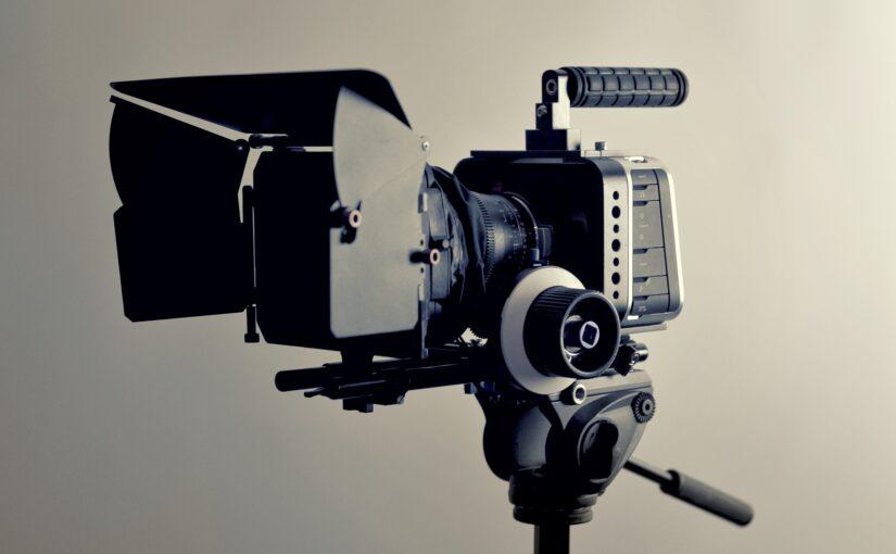 4 consigli per prepararsi alla produzione di un video aziendale