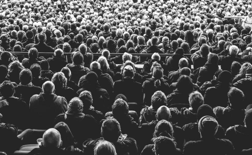 Organizzazione eventi a Milano: un'occasione per splendere