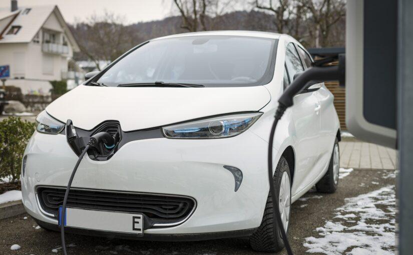 Mobilità elettrica e sostenibile: quali vantaggi per l'ambiente